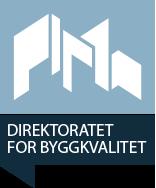DIBK logo