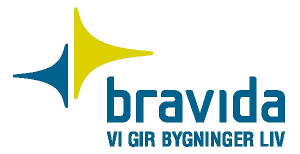 bravida-01